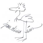 logo Jean-Olivier Héron