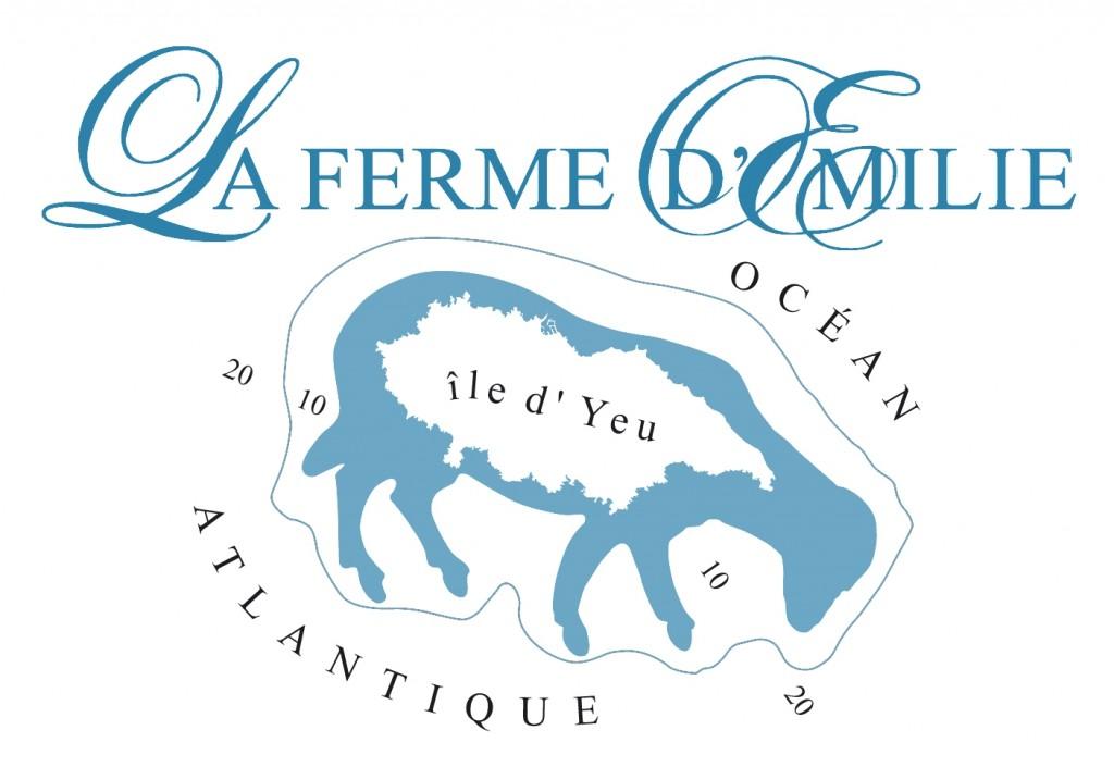 logoFermedEmilie