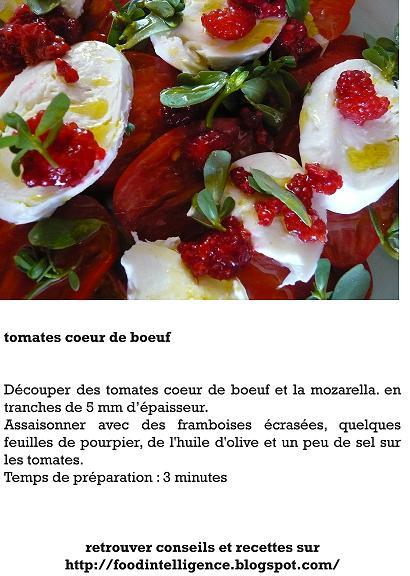 tomates-framboises