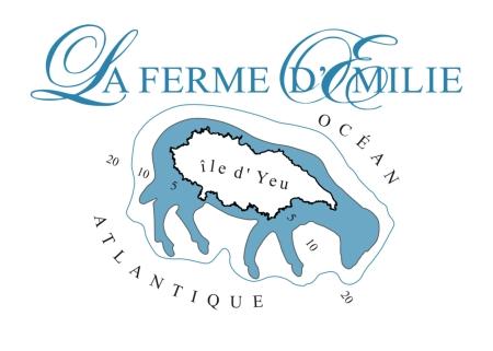 Logo Ferme