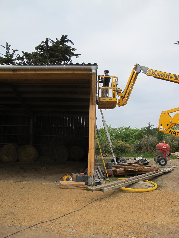 la ferme d 39 emilie bergerie agriculture biologique l 39 le d 39 yeu. Black Bedroom Furniture Sets. Home Design Ideas