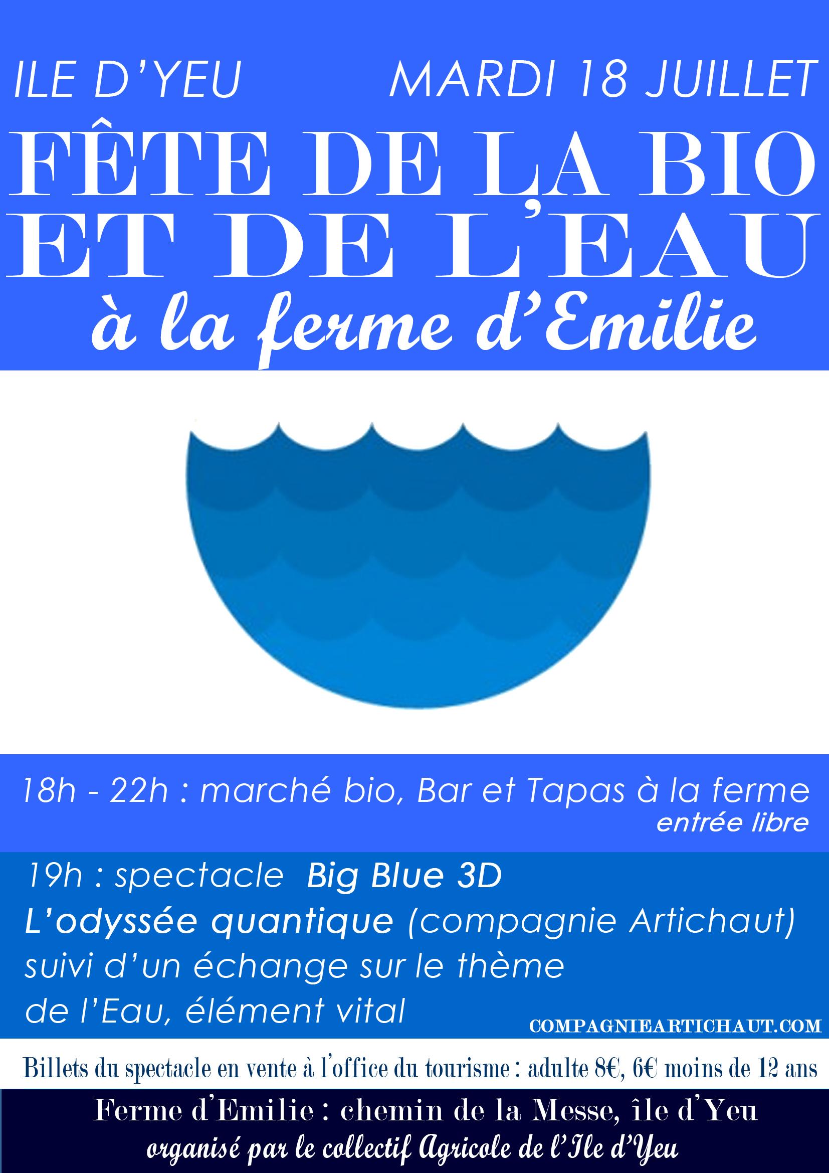 http://www.lafermedemilie.fr/www.lafermedemilie.fr/public_html/wp-content/uploads/2017/06/feteBIO.jpg