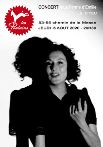 Flyer YEU_6 aout_les Poulains_bat-2