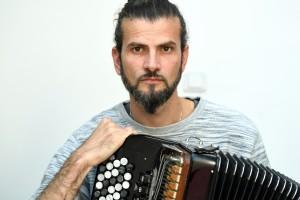 Vincent Peirani-1