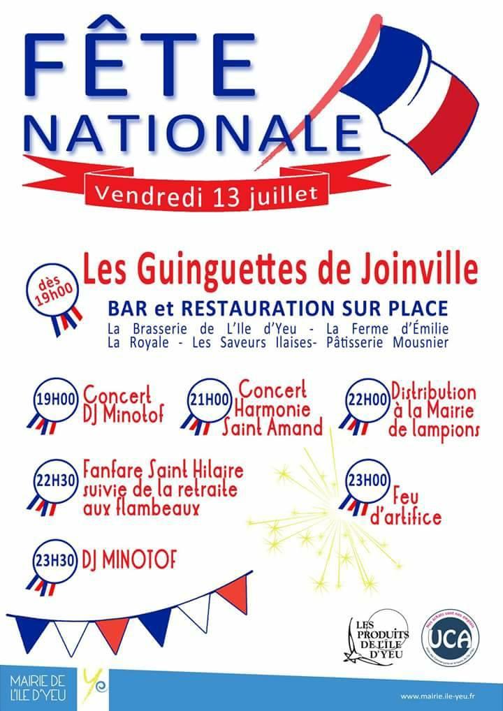 Guinguettesjoinville